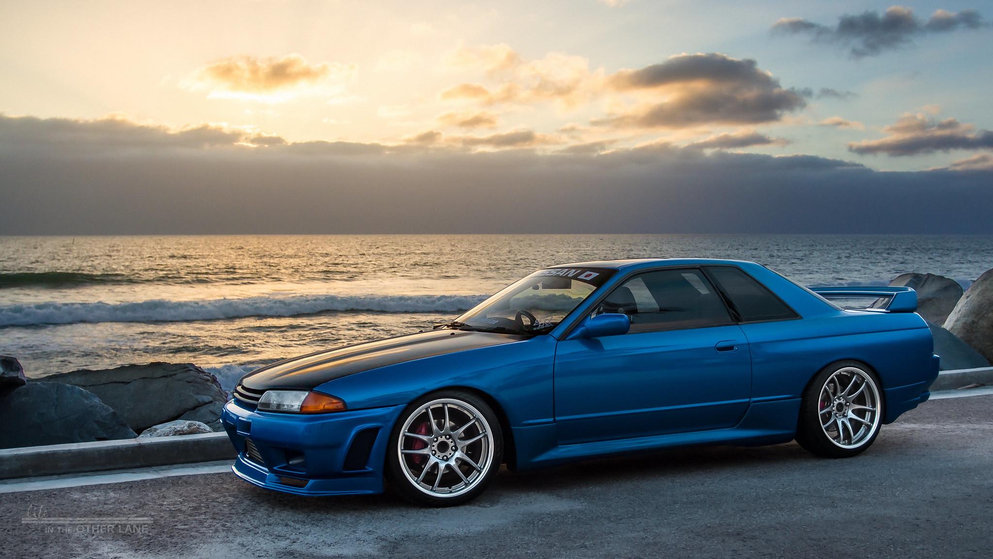 Subaru Dealers Near Me >> WORK Wheels USA Subaru STI on WORK Emotion T7R 2P (18″) in ...