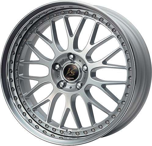 homevsvs xx download pdf wheel specifications